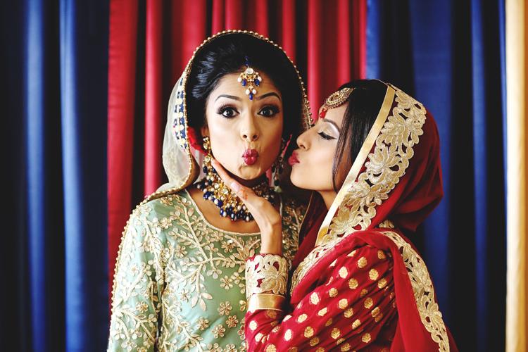 Ranjit & Sukhi-296