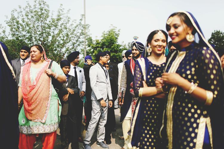 Ranjit & Sukhi-329