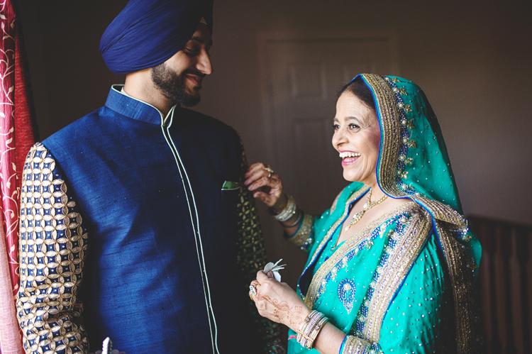 Ranjit & Sukhi-49