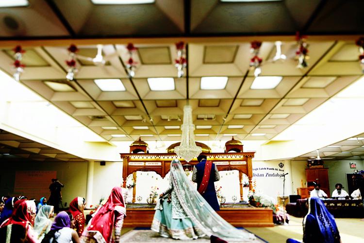 Ranjit & Sukhi-490