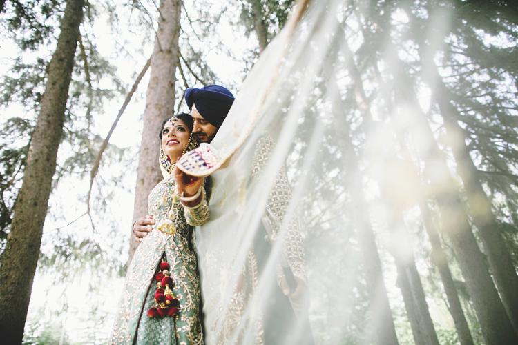 Ranjit & Sukhi-722