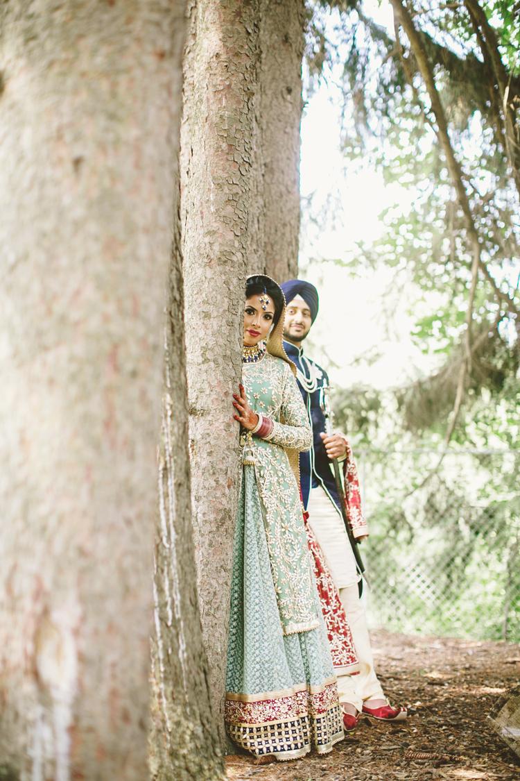 Ranjit & Sukhi-754