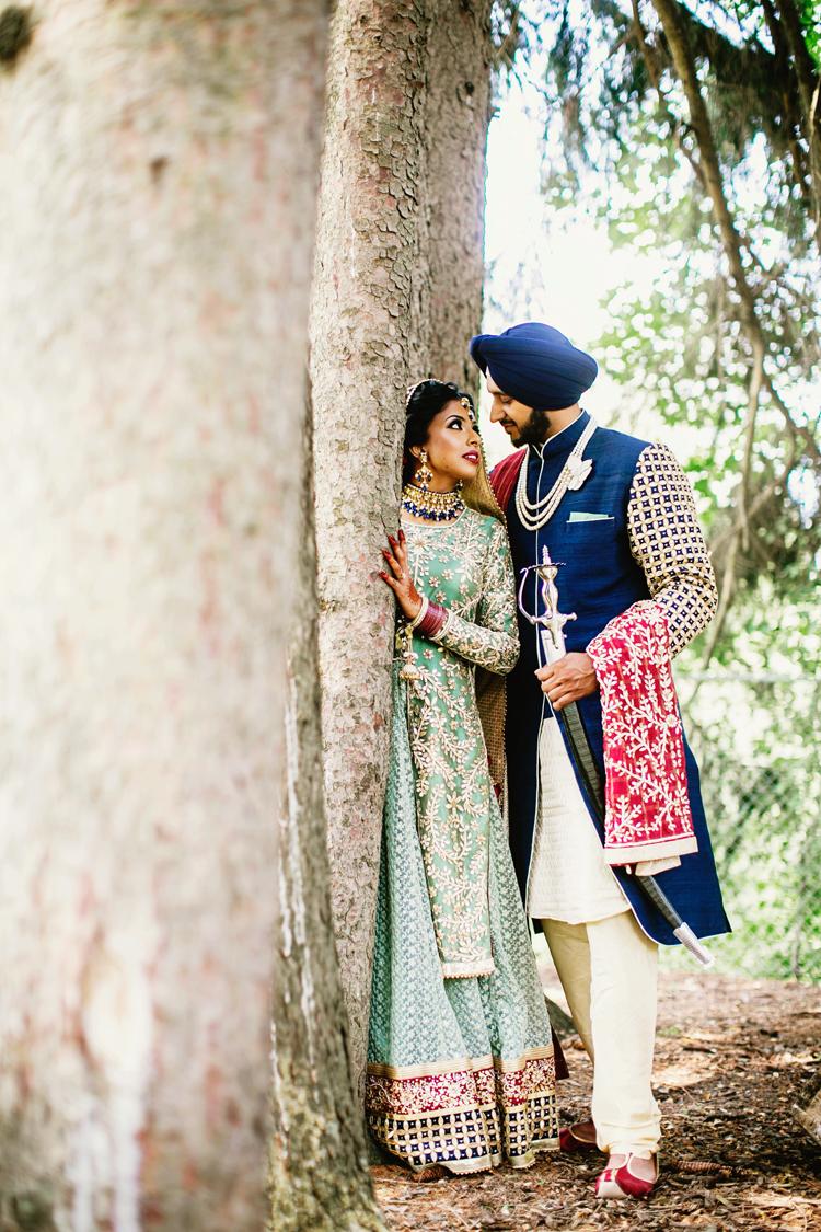 Ranjit & Sukhi-758