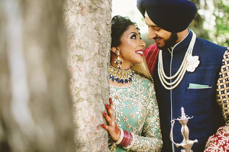 Ranjit & Sukhi-759