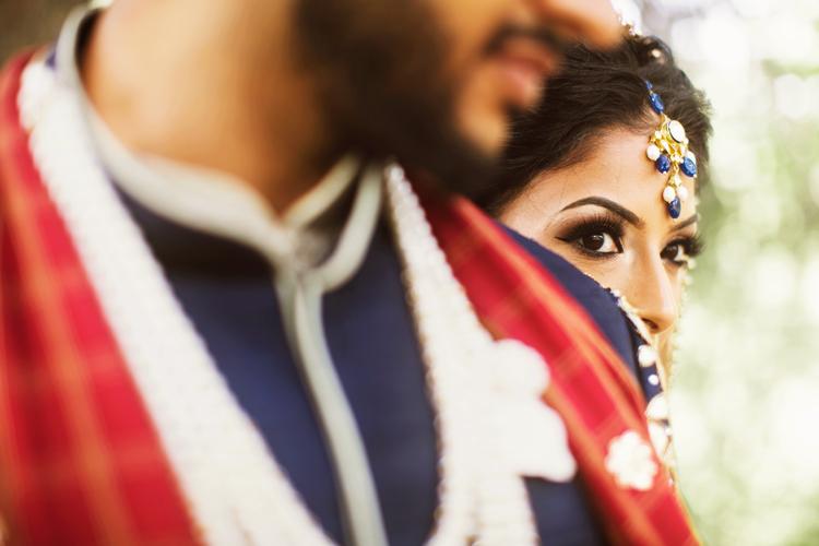 Ranjit & Sukhi-761