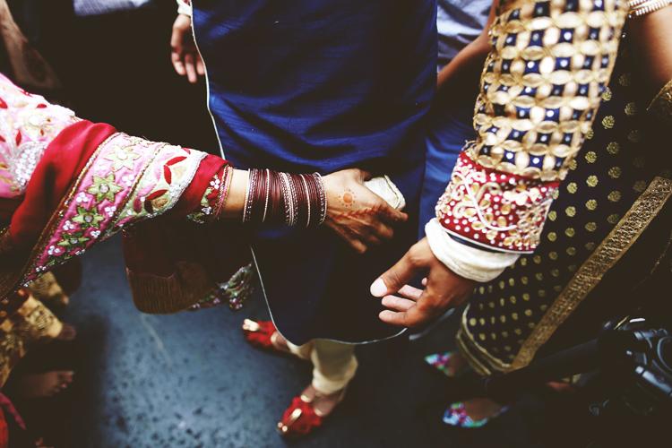 Ranjit & Sukhi-793