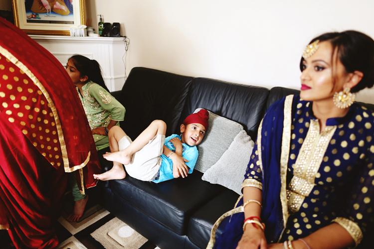 Ranjit & Sukhi-800