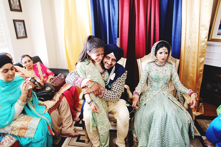 Ranjit & Sukhi-801