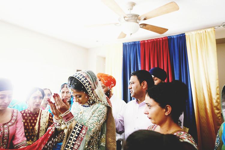 Ranjit & Sukhi-815