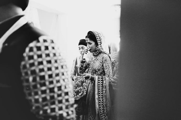 Ranjit & Sukhi-817