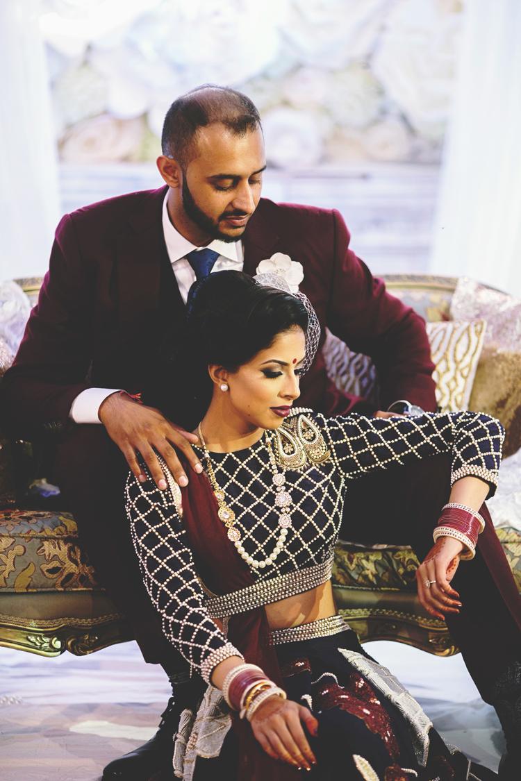 Ranjit & Sukhi-913
