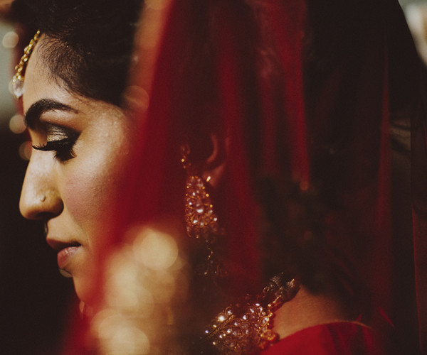 Harpreet & Rajiv . Wedding Preview